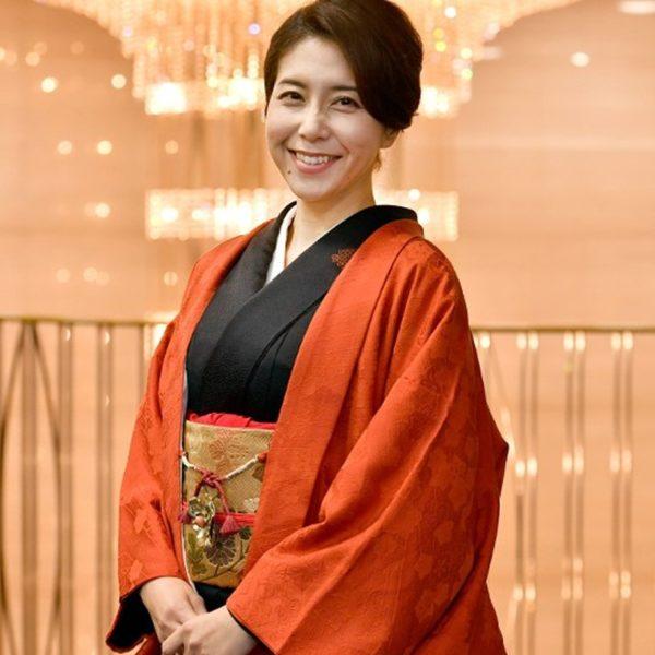 http://hinanoto.com/tv/ogatakanako