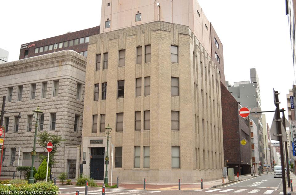 法律事務所京極