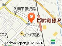 武蔵ホール