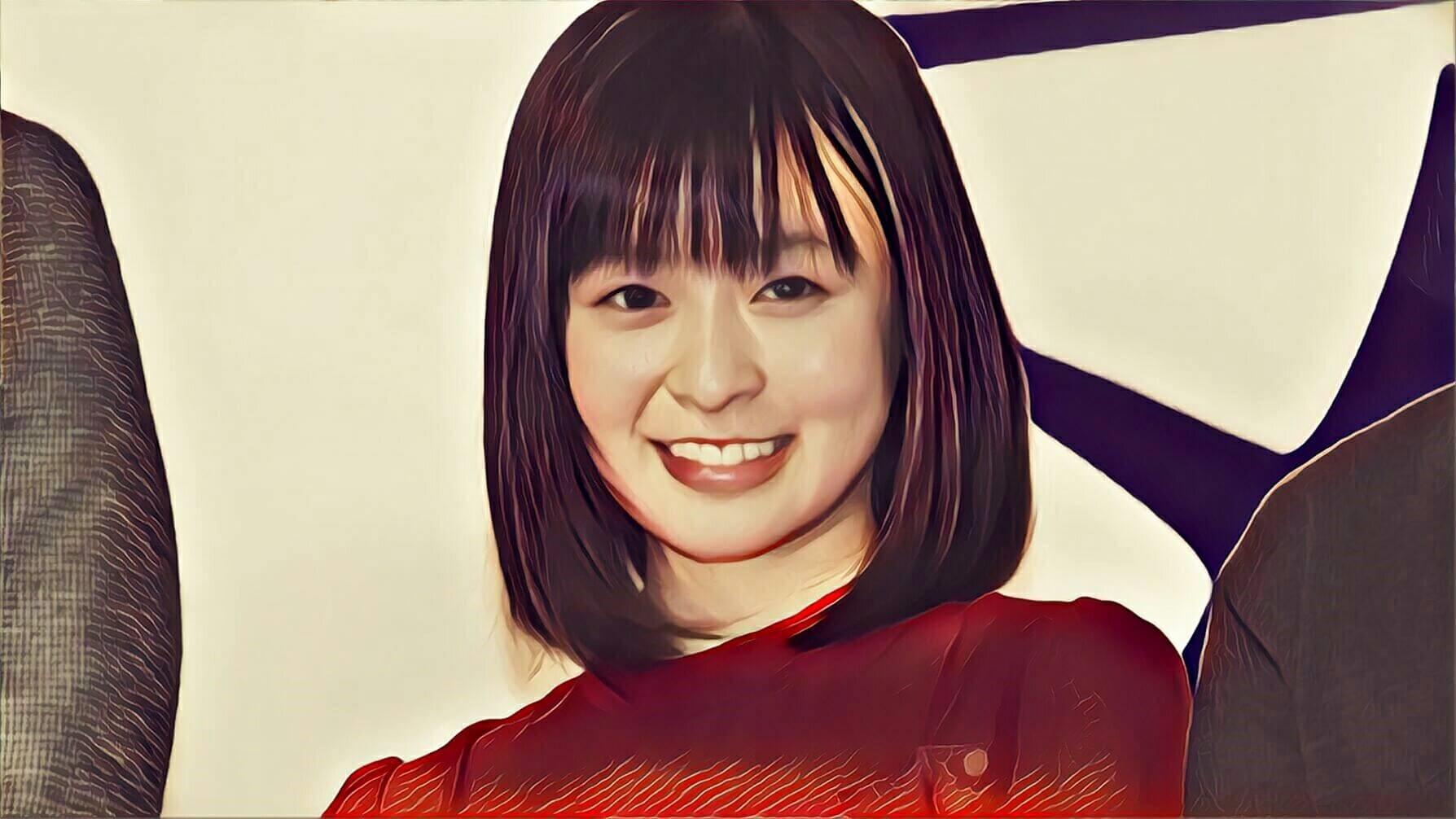【しゃべくり007】森七菜・福原遥・富田望生が踊る!ドラマの番宣