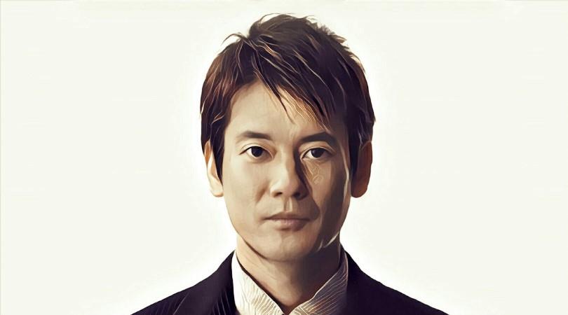 ドラマ小早川伸木の恋の動画を1話から最終回まで無料で見る方法あります!