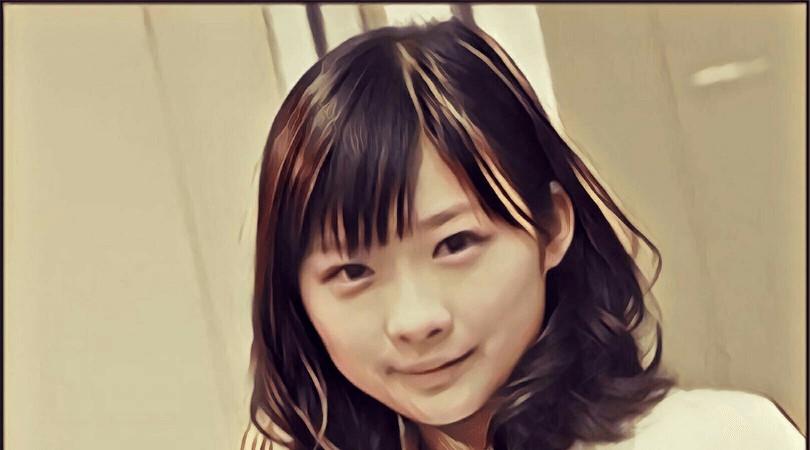 伊藤沙莉の寝ても覚めてものフル動画をスマホで見る!CM広告なしで無料視聴するには!