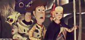 トイストーリー4のフル動画をスマホで見る!吹き替え版声優の竜星涼をCM広告なしで視聴するには!