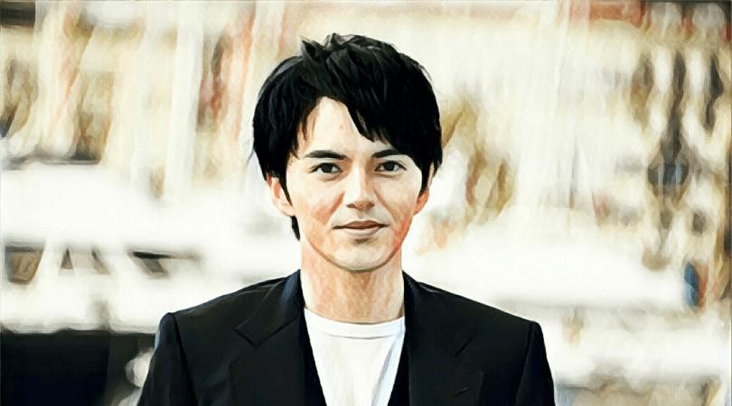 【恋する寄生虫】映画のネタバレ!結末の林遣都と小松菜奈が切なすぎる!