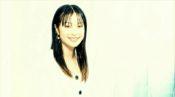 広瀬すずが帰蝶役で海老蔵との年齢差は何歳?身長差は?演技で川口春奈と対決!