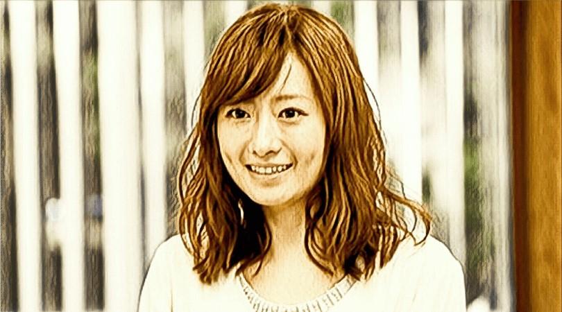 竜の道ネタバレ!まゆみと竜二は結婚する?松本まりかの悪女が似合いすぎ!