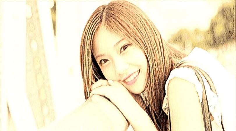 野村彩也子の画像 p1_2