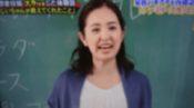 柊瑠美は野ブタで蒼井かすみ役!現在の年齢や結婚で主婦に専念している?