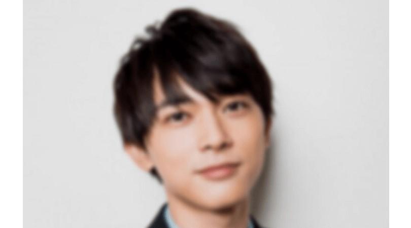 吉沢亮のママレードボーイの演技力は?フル動画でスマホで見る!CM広告なしで無料視聴するには!