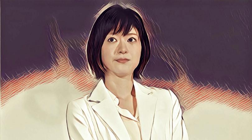 出演者 朝顔 ドラマ朝顔2はいつから?内容や出演者情報も!